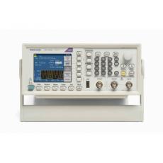 Tektronix AFG2000 Arbitrary / Function Generator