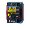 Sanwa Insulation Testers MG1000