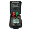 Sanwa Insulation Testers MG5000