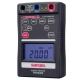 Sanwa Earth Resistance Testers PDR4000